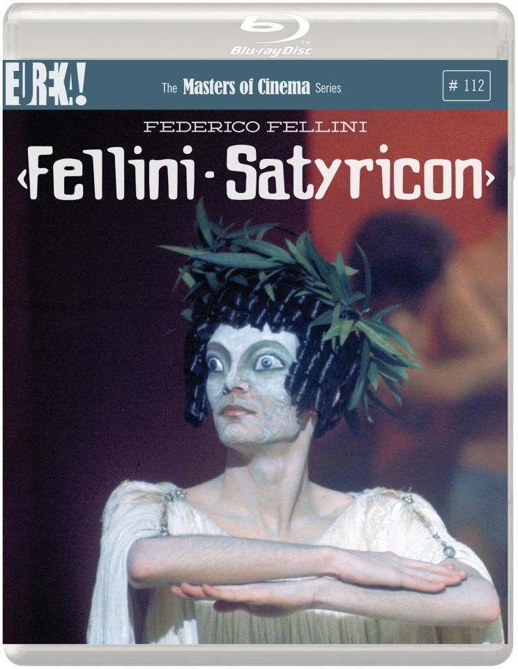 fellini-satyricon-masters-of-cinema
