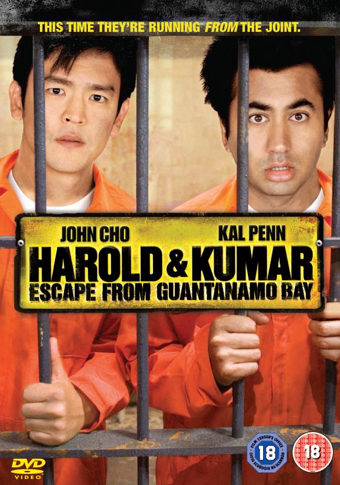harold-kumar-escape-from-guantanamo-bay