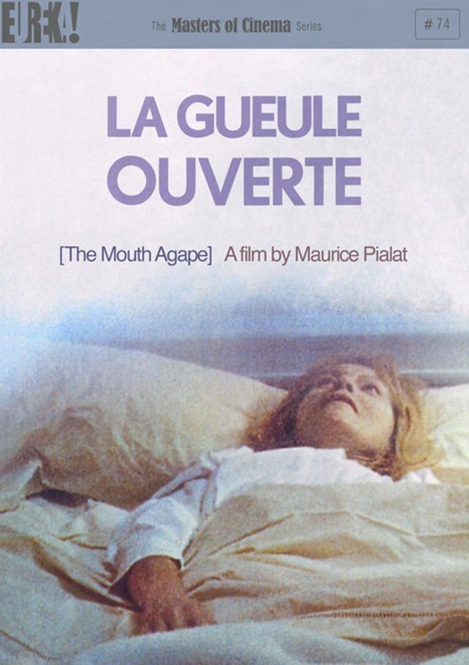 la-gueule-ouverte-the-mouth-agape