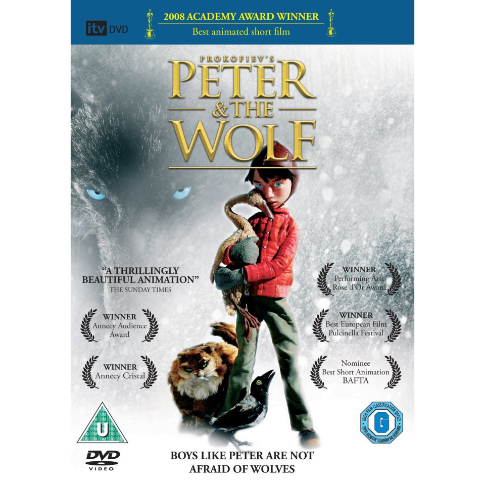 peter-the-wolf
