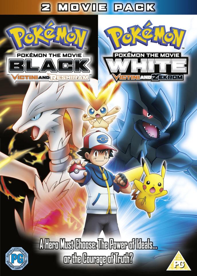 pokemon-the-movie-black-victini-reshiram-pokemon-the-movie-white-victini-zekrom