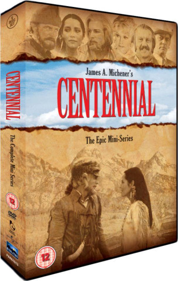 centennial-the-complete-mini-series