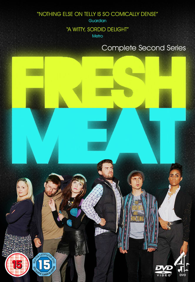 fresh-meat-series-2