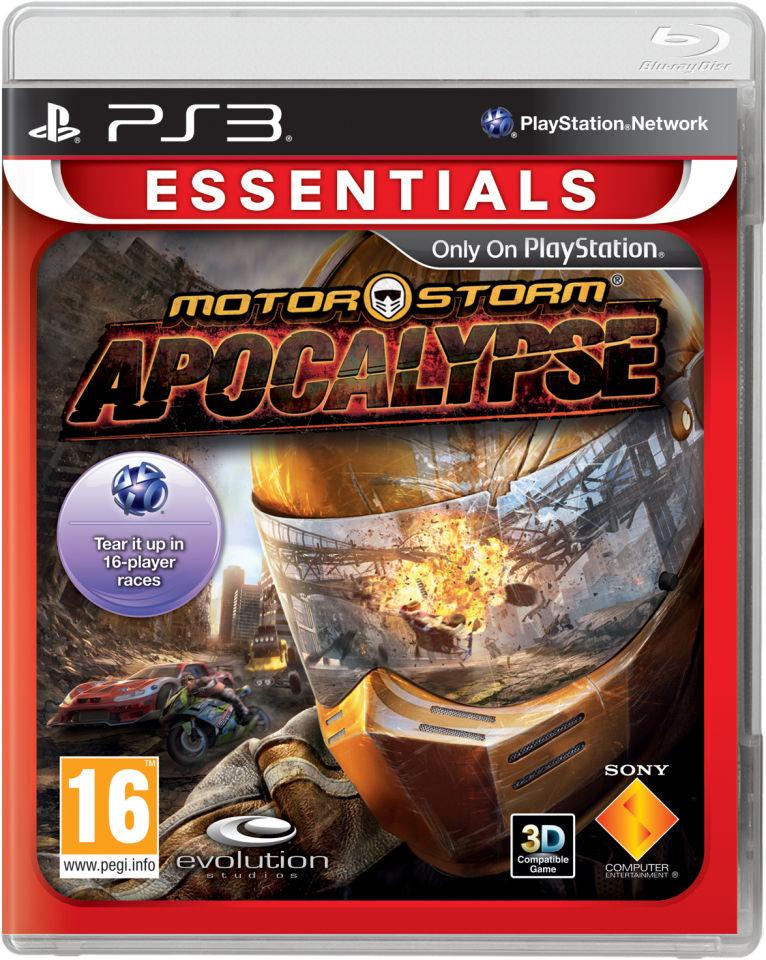motorstorm-apocalypse-essentials