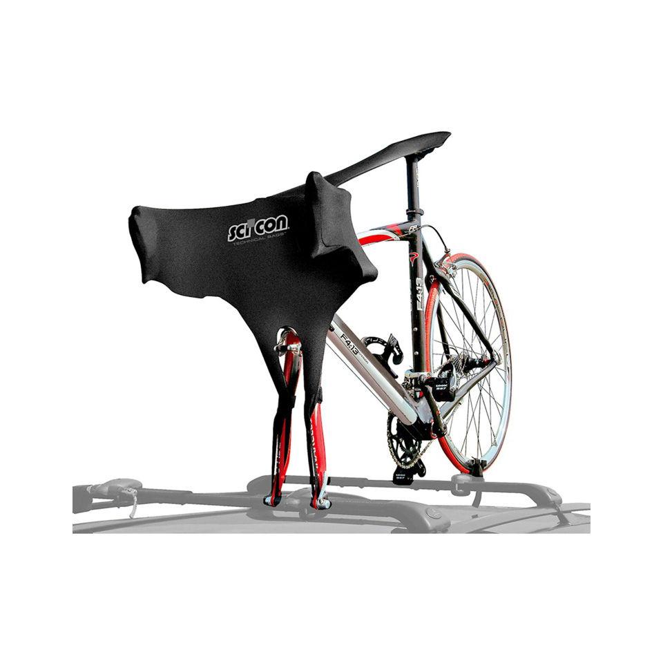 scicon-bicycle-defender