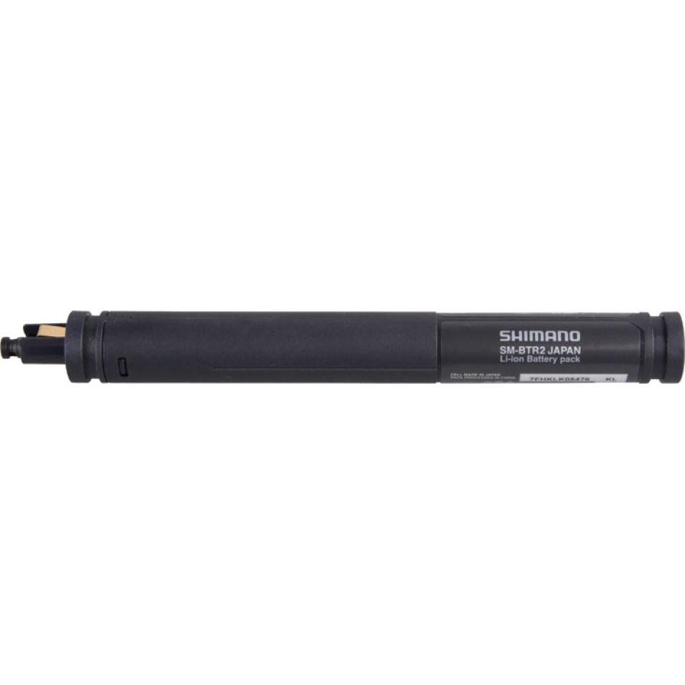 shimano-di2-sm-btr2-internal-battery