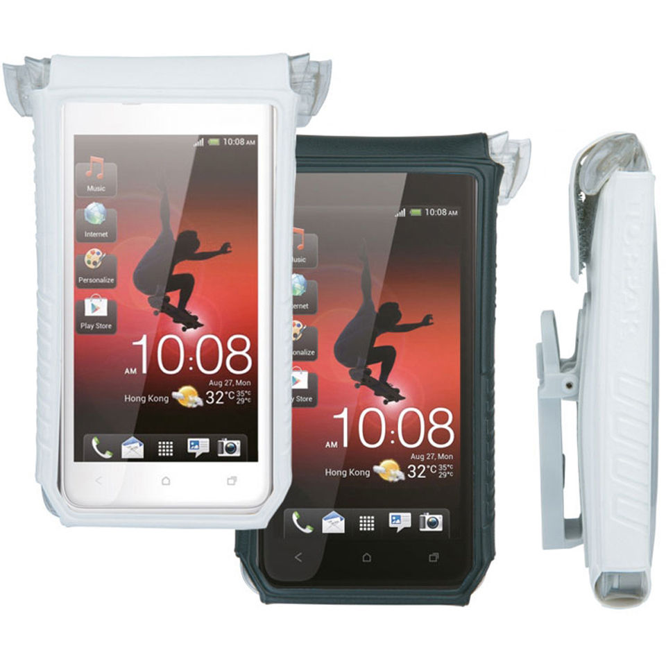 topeak-smartphone-drybag-4-inch-black