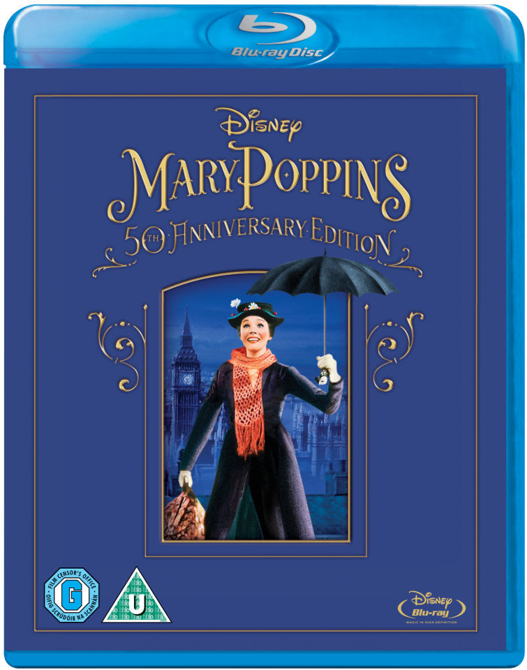 mary-poppins-50th-anniversary-edition