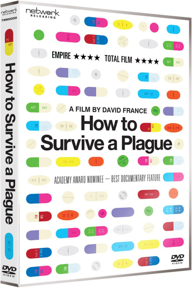 how-to-survive-a-plague