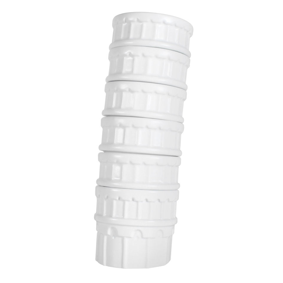 leaning-tower-cups
