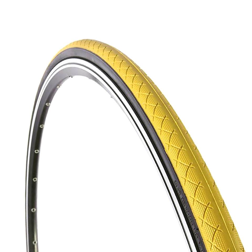 vittoria-zaffiro-pro-folding-road-tyre-blackyellow-700c-x-23mm