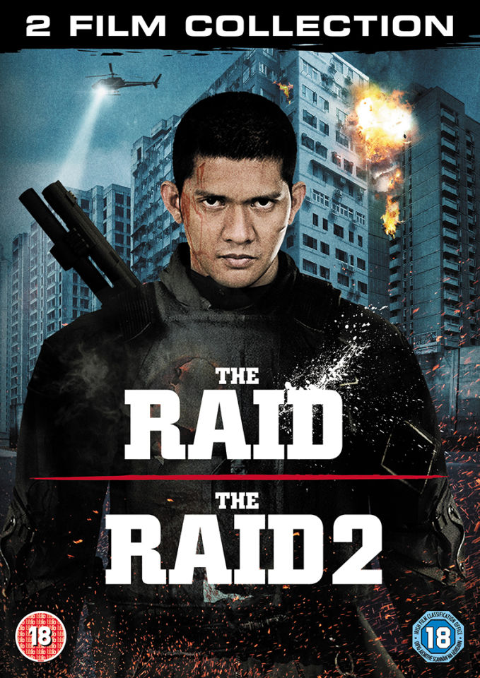 the-raid-the-raid-2