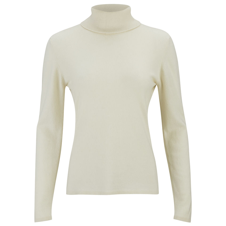 knutsford-women-roll-neck-cashmere-sweater-white-l
