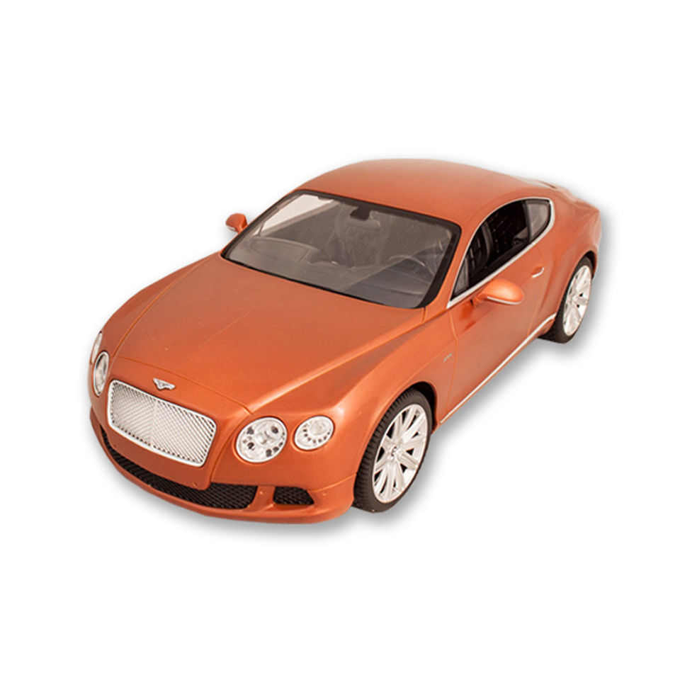 bentley-continental-gt-124