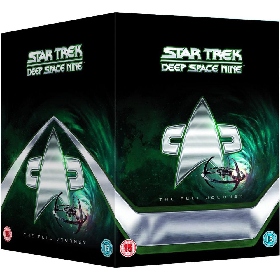 star-trek-deep-space-nine-complete-re-package