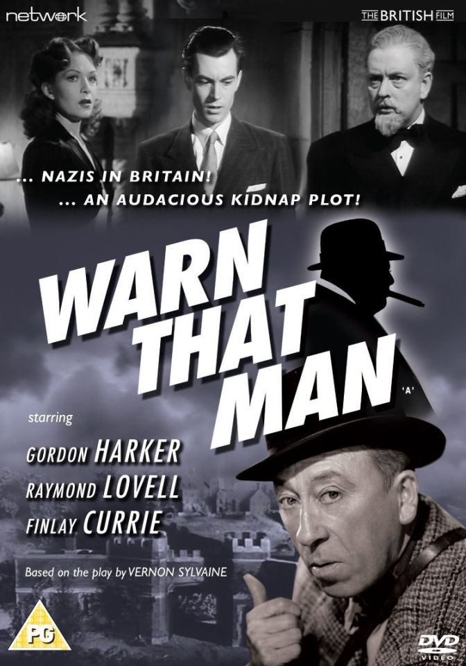 warn-that-man