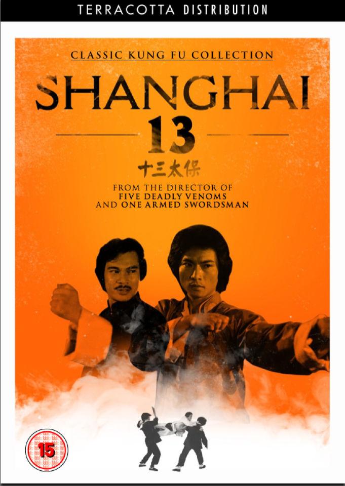 the-shanghai-thirteen