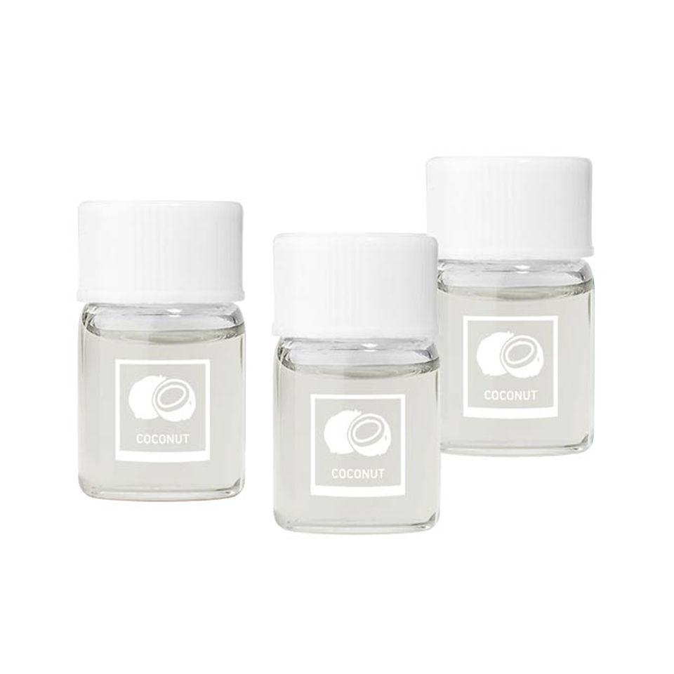 aroma-refill-coconut