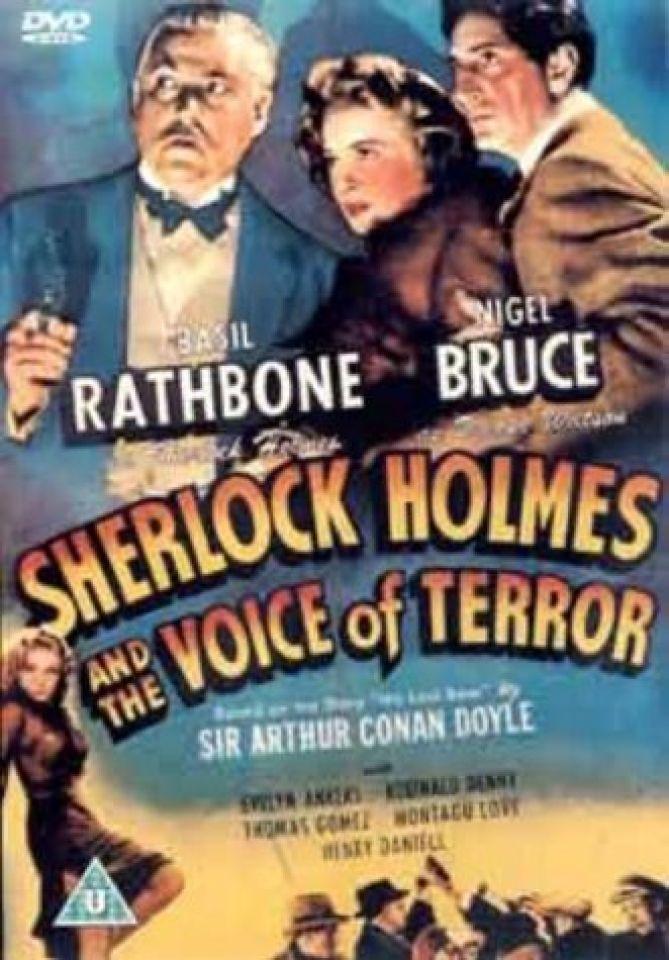 sherlock-holmes-voice-of-terror