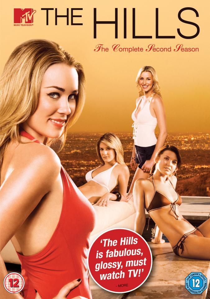 the-hills-season-2