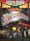 Jeff Wayne's Musical Version Of The War Of The Worlds: Live