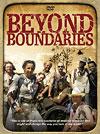 Beyond Boundaries - Series 1 Oferta en Zavvi