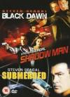 Shadowman/Black Dawn/Submerged
