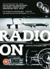 Radio On Oferta en Zavvi