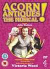 acorn-antiques-the-musical