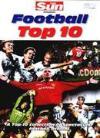 Football Top 10