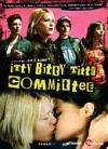 Itty Bitty Titty Committee Oferta en Zavvi
