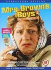 Mrs Brown's Boys 2