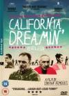 California Dreamin Oferta en Zavvi