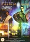 Charlie Jade - Complete Series 1 [Box Set] Oferta en Zavvi