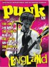 Punk In England Zavvi por 7.39€