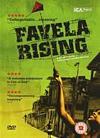 favela-rising