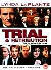 Trial & Retribution - Part 1 [Box Set]