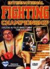 International Fighting Champions