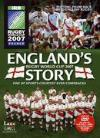 Englands Story - Rugby 2007