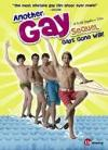 Another Gay Sequel Oferta en Zavvi