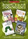 Bumper Box For Bookworms Oferta en Zavvi