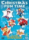 Christmas Fun Time Zavvi por 7.79€