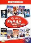 Disney '10' Pack - Vol. 2 [10DVD]