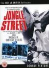 A Matter Of Choice/Jungle Street Oferta en Zavvi