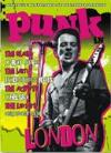 Punk In London Zavvi por 7.15€
