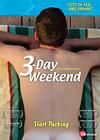 3-Day Weekend Oferta en Zavvi