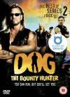 Dog The Bounty Hunter: The Best Of Series 2