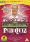 Rovers Return Pub Quiz