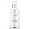 Alpha-H Liquid Gold Intensive Night Repair Serum (50 ml): Image 1