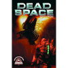Dead Space: Salvage Graphic Novel: Image 1